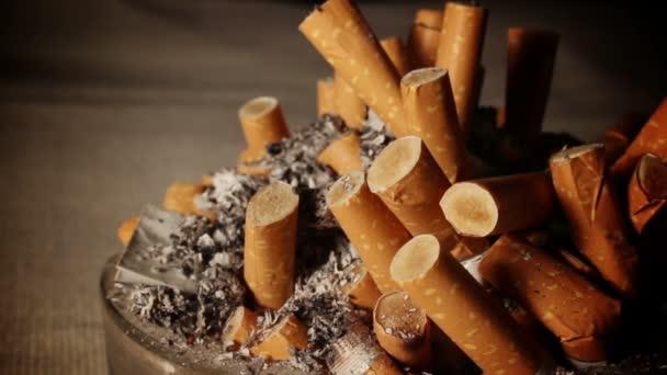 Dohányzás árt nekünk