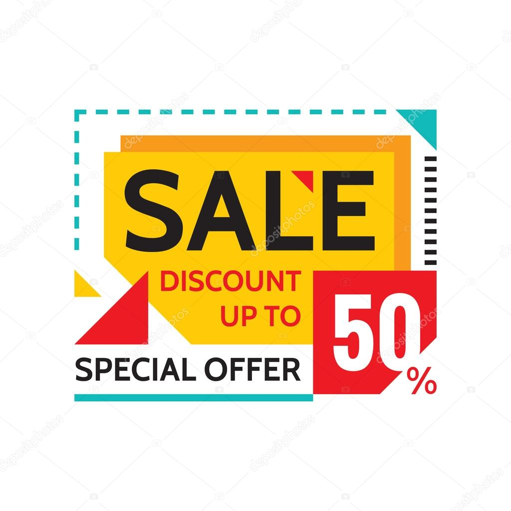 27 Cheap Design Ideas Offering: Sale - Discount Up To 50