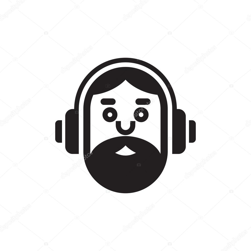 depositphotos_78704152-stock-illustration-music-lover-icon-sign-hipster.jpg
