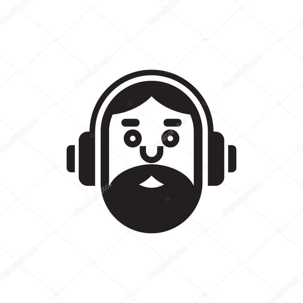 depositphotos_78704152-stock-illustration-music-lover-icon-sign-hipster.jpg