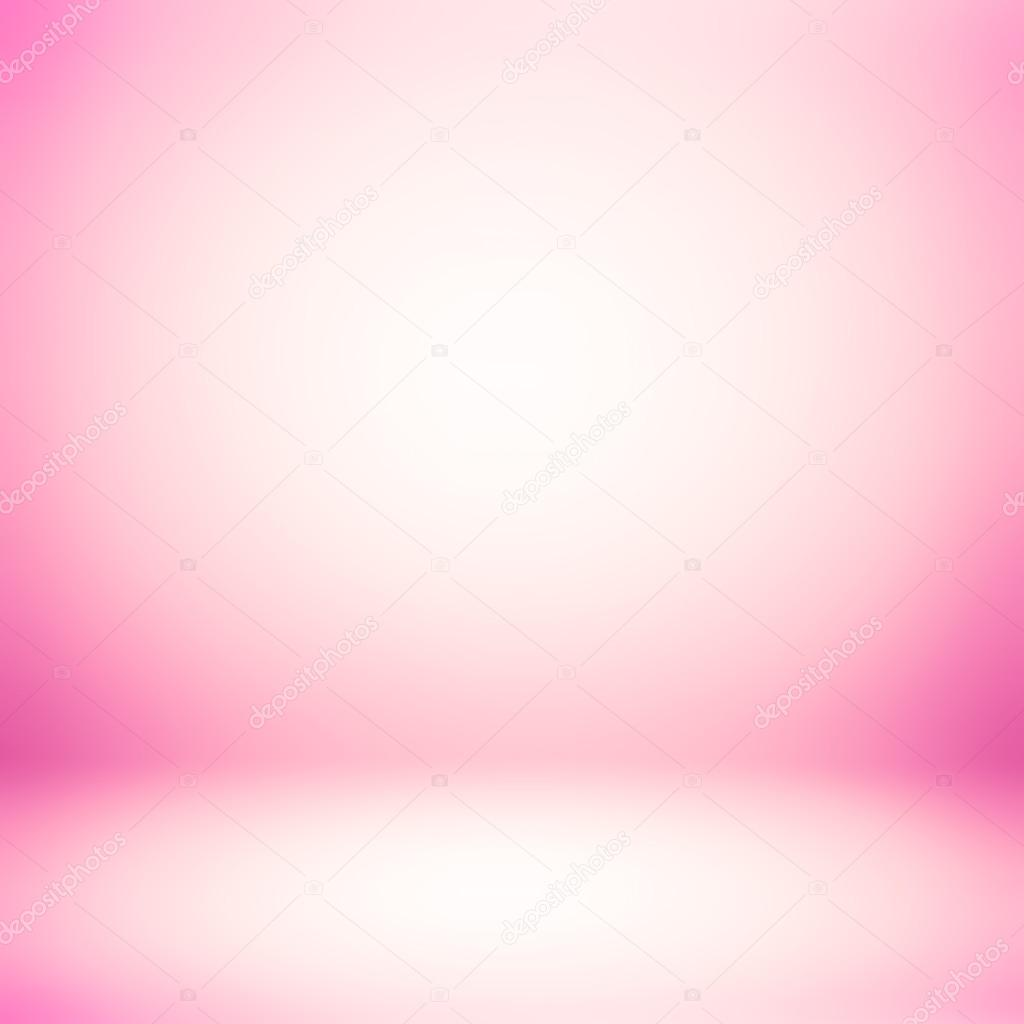 pastel pink and white abstract background pictures to pin