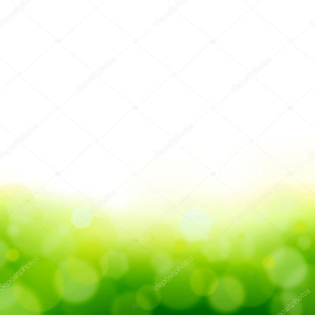 white and green abstract background wwwpixsharkcom