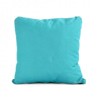 Small pillow or cushion
