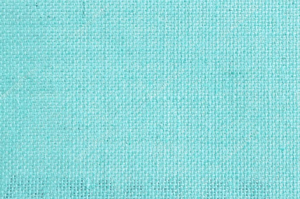 0db4c0156 Tela arpillera de colores | Textura de tela de yute o arpillera en ...