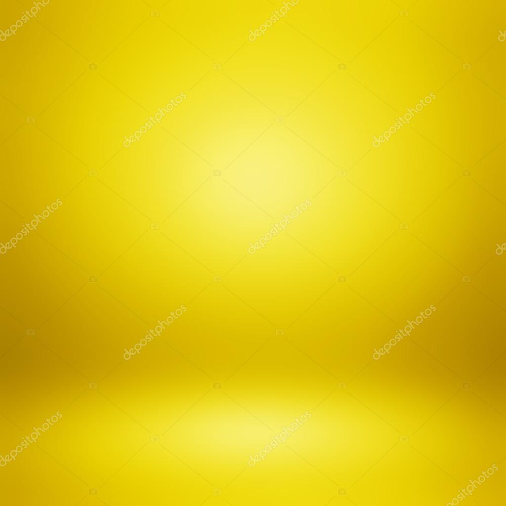 gold gradient background stock photo kritchanut 64138545. Black Bedroom Furniture Sets. Home Design Ideas