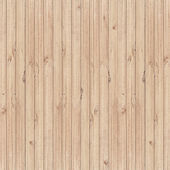 Light wood texture background stock photo kritchanut 83084926 - Vieille planche de bois ...