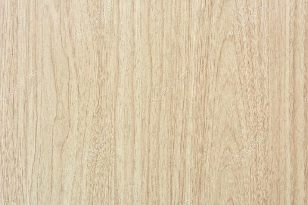 Helles Holz Textur Als Hintergrund Stockfoto Kritchanut 83084774