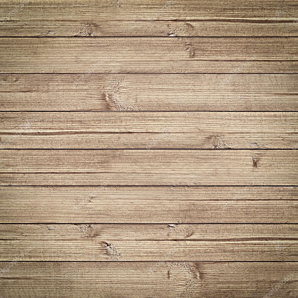 Fond de texture bois clair — Photographie kritchanut © #83084940