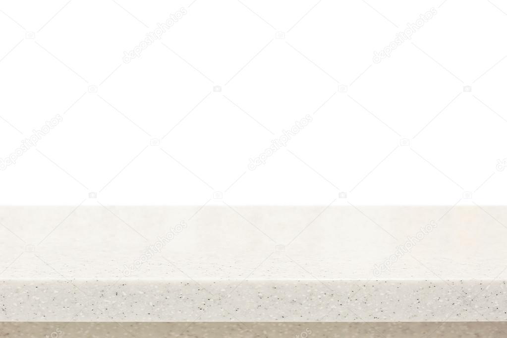 countertop background. Modren Countertop Quartz Stone Countertop On White Background U2014 Stock Photo With Countertop Background