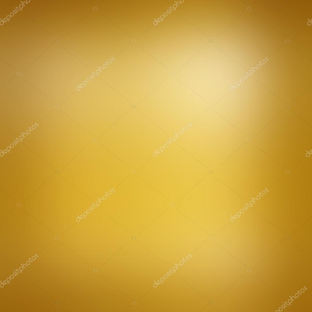 Astratto sfondo sfumato di marrone dorato con bordo scuro for Papel de pared dorado