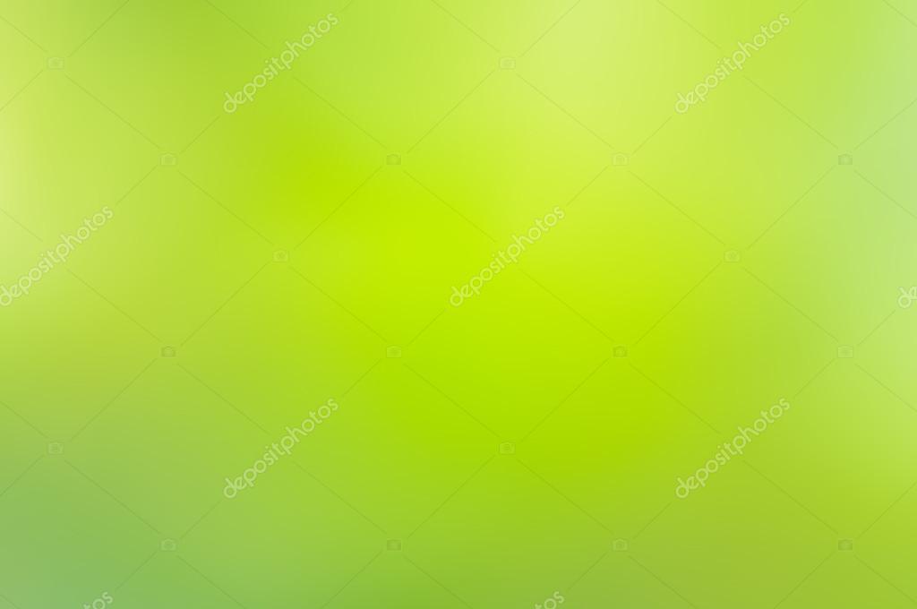 Sfondo Astratto Sfumatura Verde Chiaro Foto Stock Kritchanut