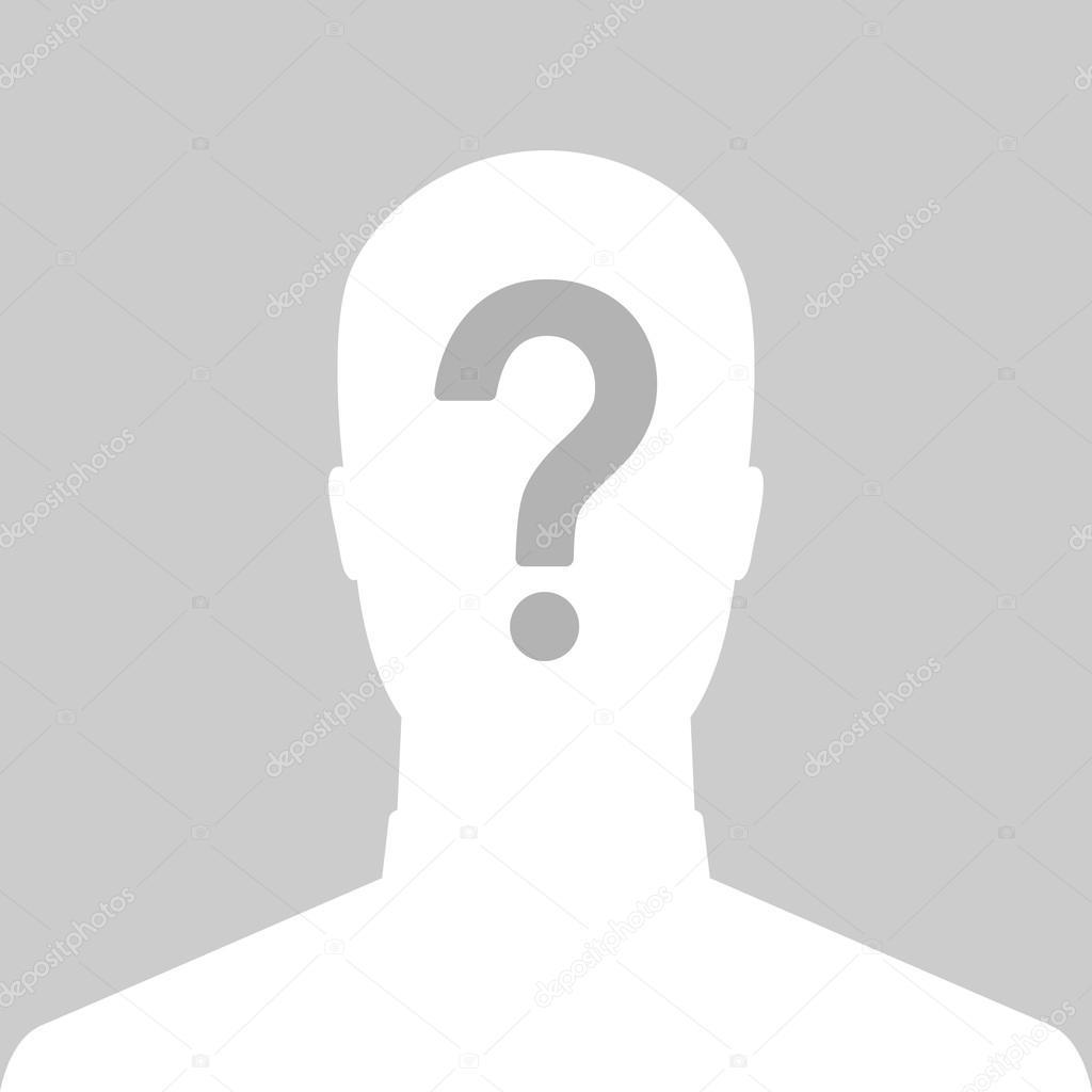 Знаком страница joomla вопроса со sef