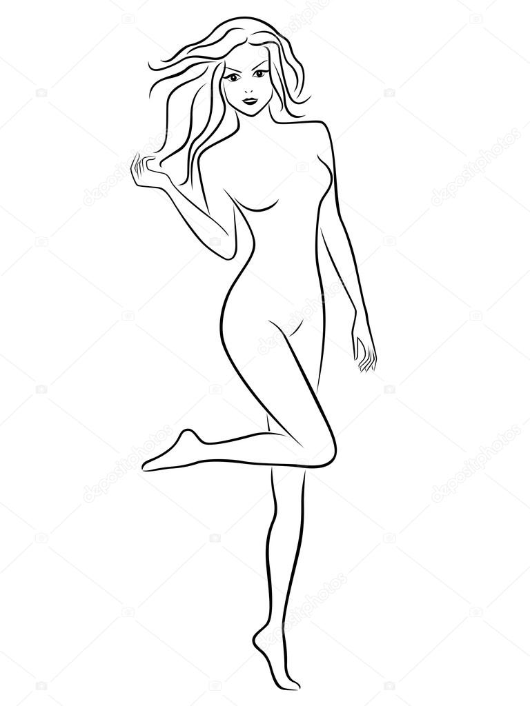 Mia malkova raven rockette nude