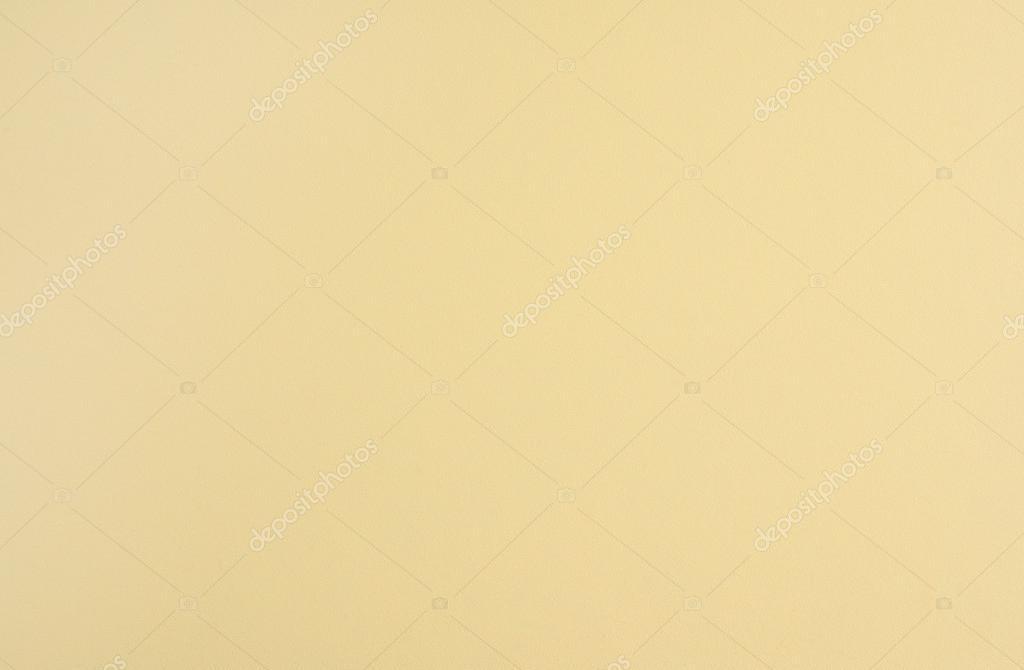 Cream Background Texture Stock Photo 169 Aleksandard 94228426