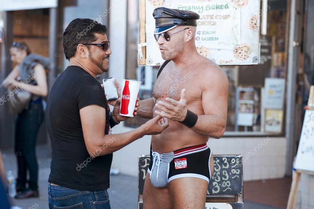 euro gay guys galleries