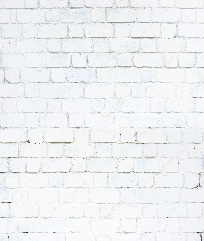 Grunge old brick texture