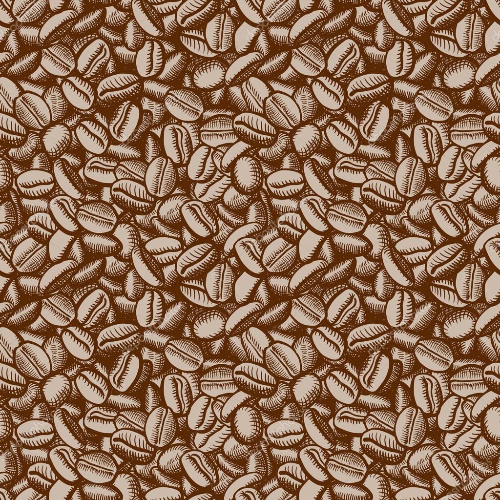 Macchine Cafe Grain