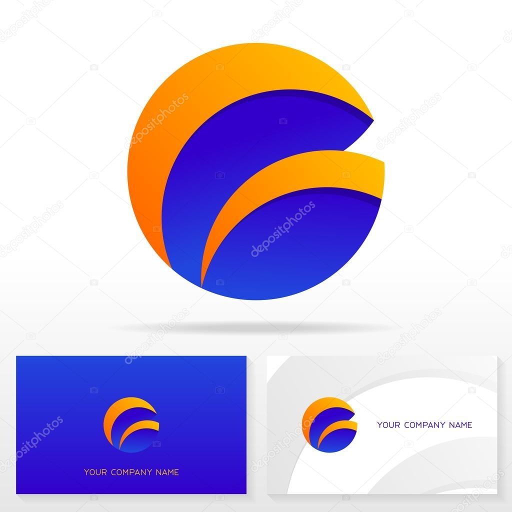 Letter g logo icon design template elements stock vector letter g logo icon design template elements stock vector spiritdancerdesigns Choice Image