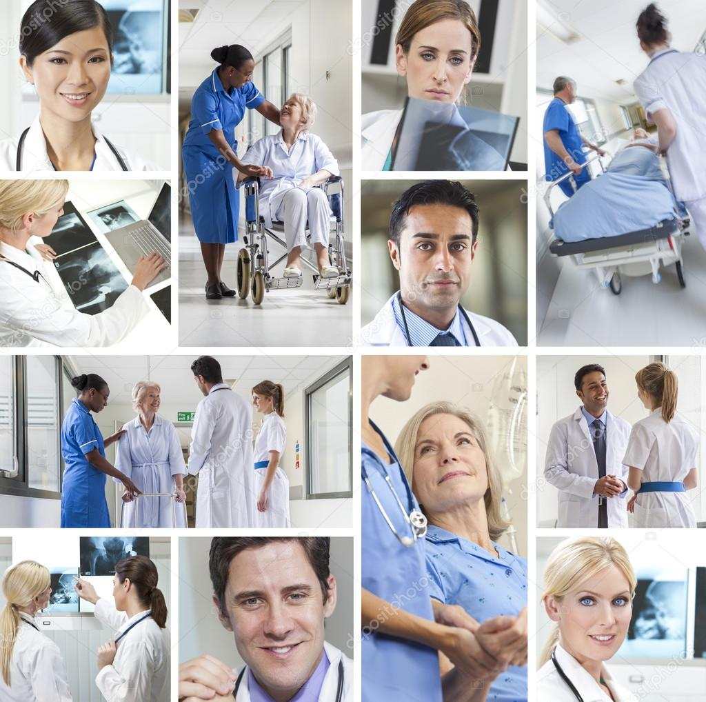 nurses dating doctors residents State regulations pertaining to clinical  the facility must maintain clinical records on each resident in  transferred to a nursing or intermediate care .
