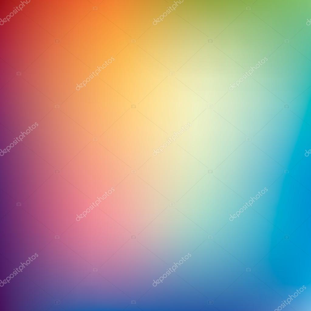 Abstract vector mesh background, color gradient, vector wallpaper ...