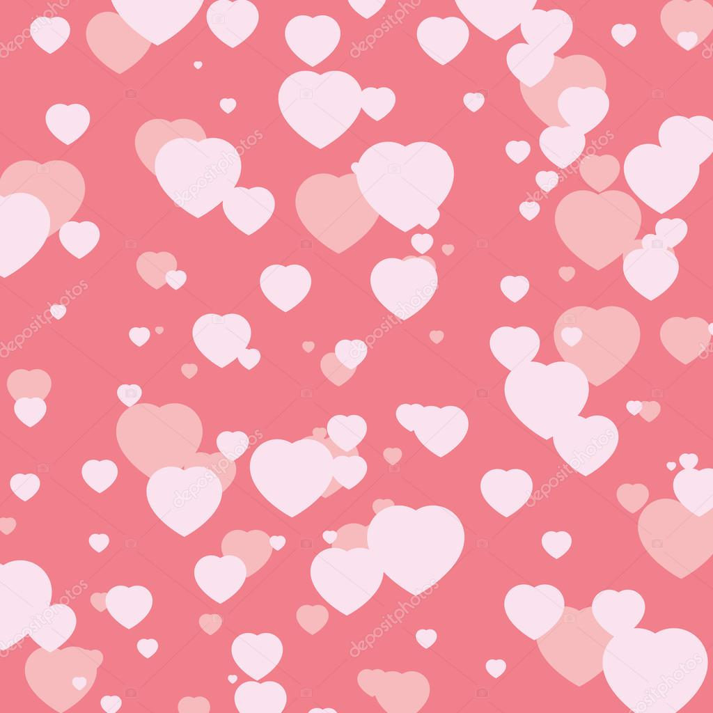 Wallpapers Heart Love Love Background Valentines Wallpaper