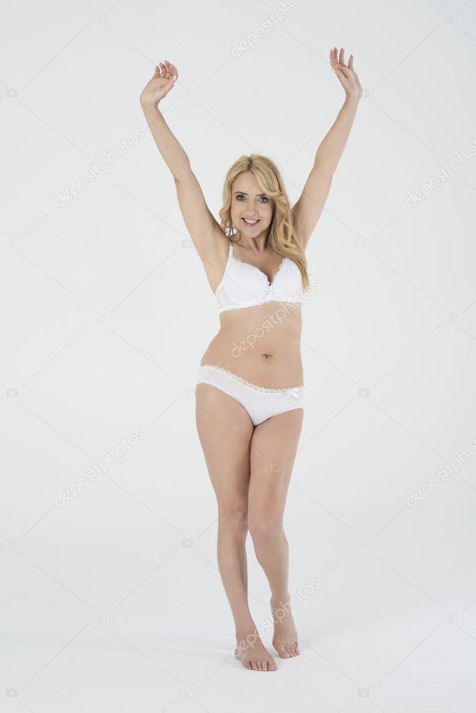 BBW πρωκτικό Teen Porn