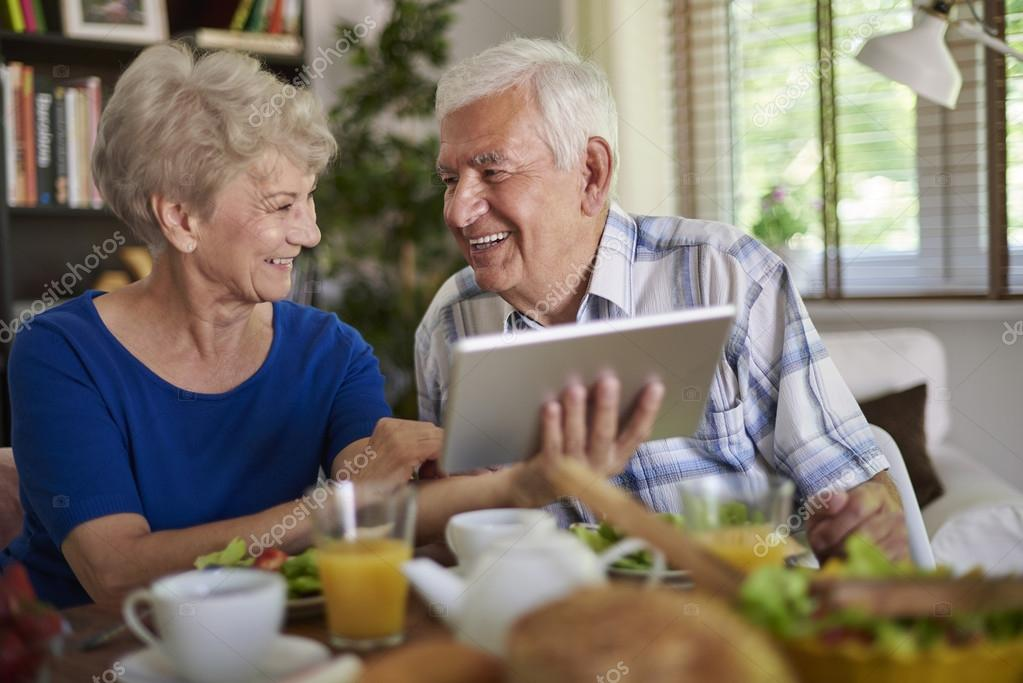 60's Plus Seniors Online Dating Services Absolutely Free