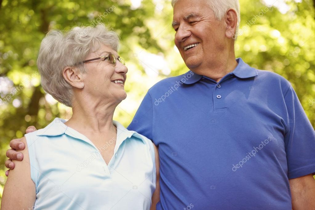 Dallas Romanian Seniors Dating Online Service