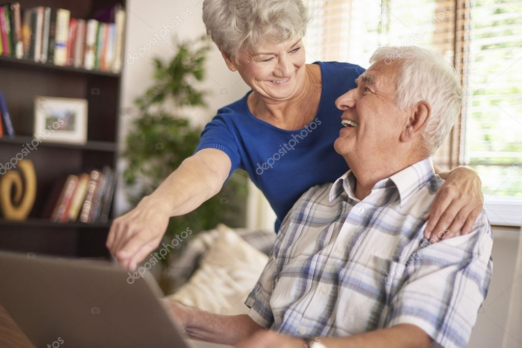 50's And Above Senior Online Dating Services Free