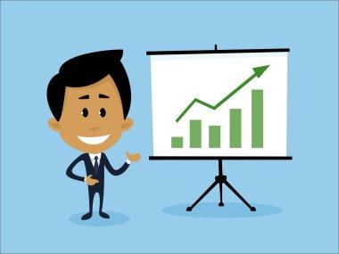 Business Growth & Development