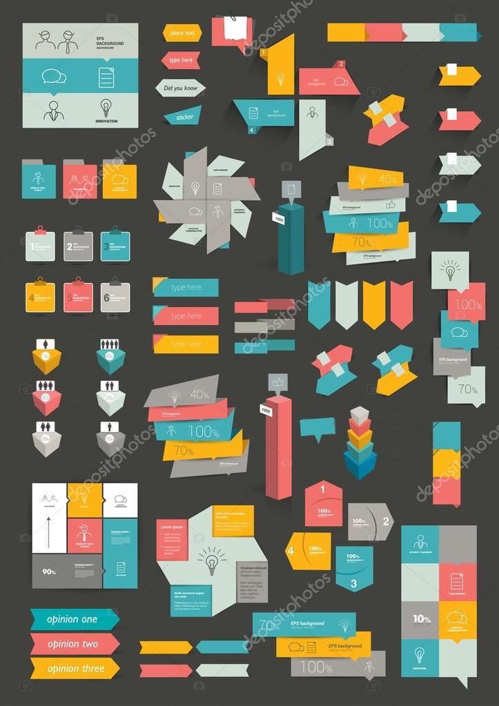Все о web дизайне в схемах 931