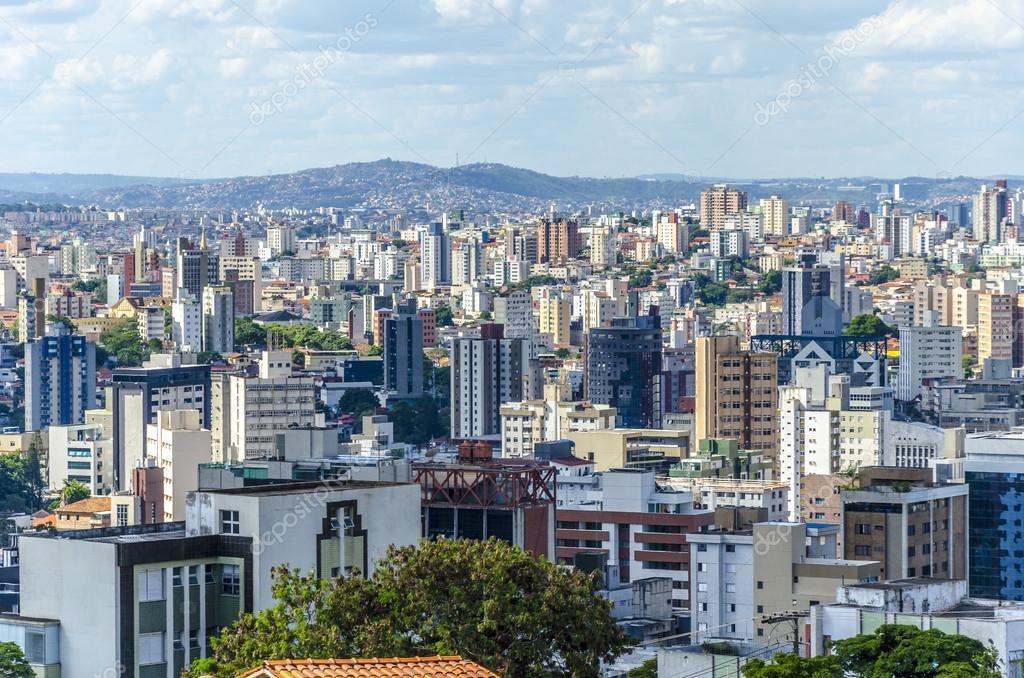 belo horizonte brasil � foto de stock 169 losaknapior