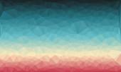 abstraktní barevné pozadí, lze použít jako texturu