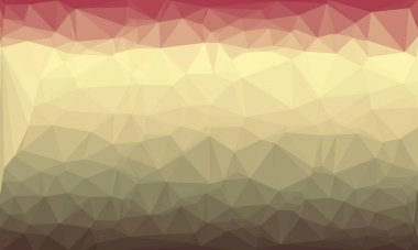 Abstrack colour background, can use as textture stock vector