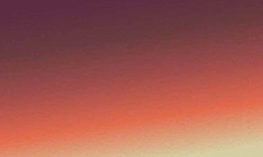 çokgen desenli yaratıcı prizmatik arkaplan