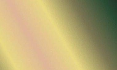 soyut çok renkli arkaplan poli desenli