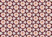 Bezproblémové abstraktní pozadí s geometrickými prvky