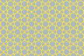 Moderní barevné pozadí s šestiúhelníkovým vzorem