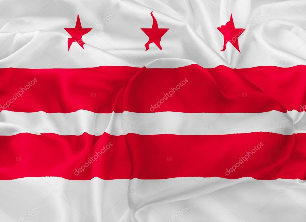 Stato di bandiera di washington foto stock zloyel for Piani di washington