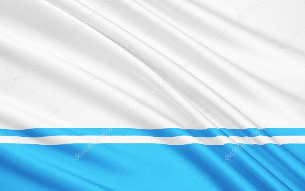 Картинки флага республики алтай