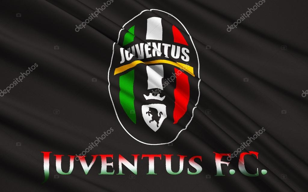 ᐈ Juventus Flag Stock Photos Royalty Free Juventus Flag Photos Download On Depositphotos