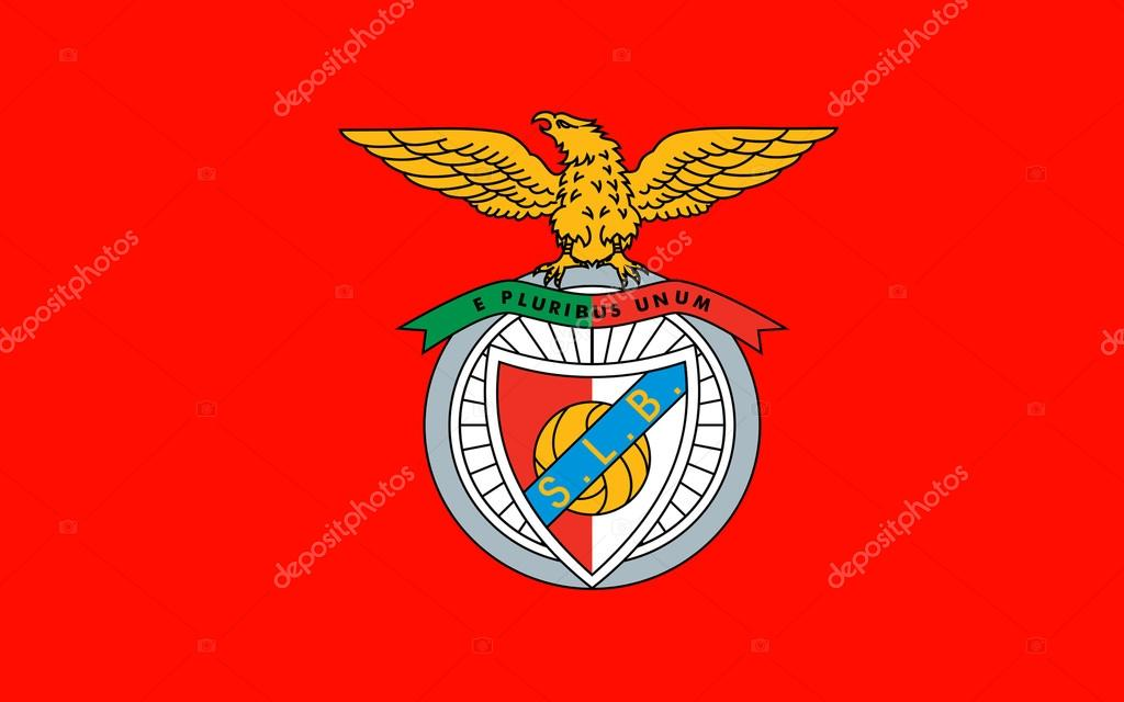 portugal logo pictures free download