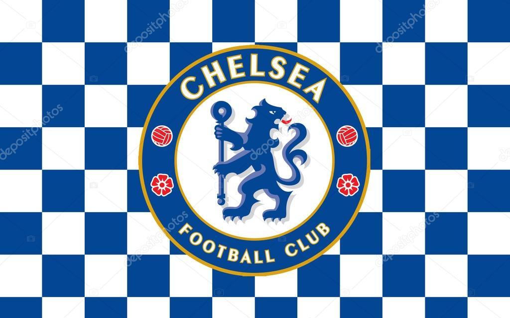Челси футбольный клуб англия [PUNIQRANDLINE-(au-dating-names.txt) 55