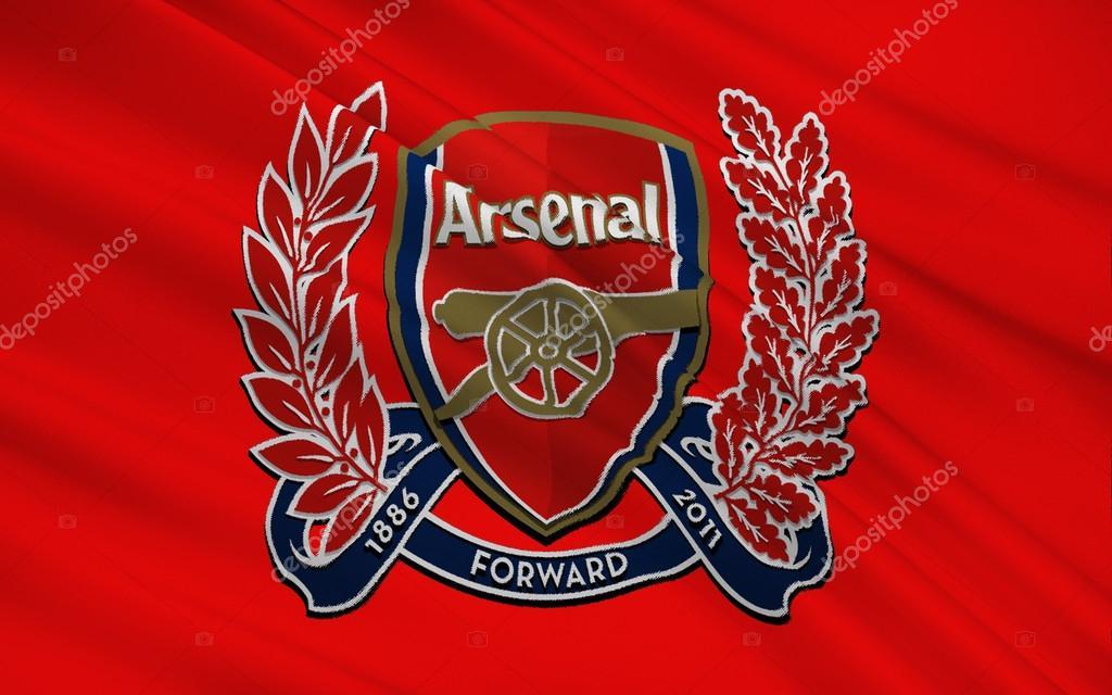 Арсенал англия футбольный клуб [PUNIQRANDLINE-(au-dating-names.txt) 52