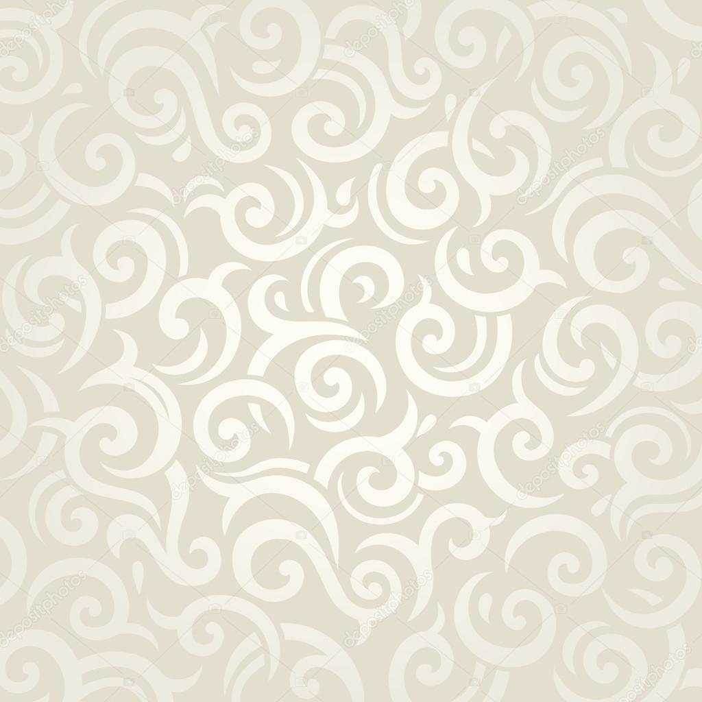 Dise o de papel pintado vintage de novia vector de stock Papel pintado vintage