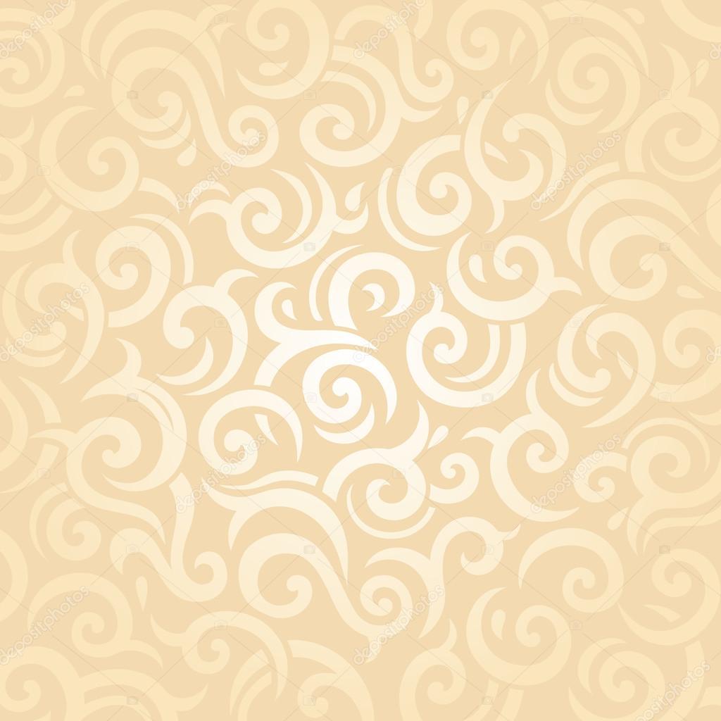 Projeto do casamento gentil convite retr pssego plido fundo gentle wedding pale peach retro invitation vector pattern background design vetor por erinvilar stopboris Choice Image