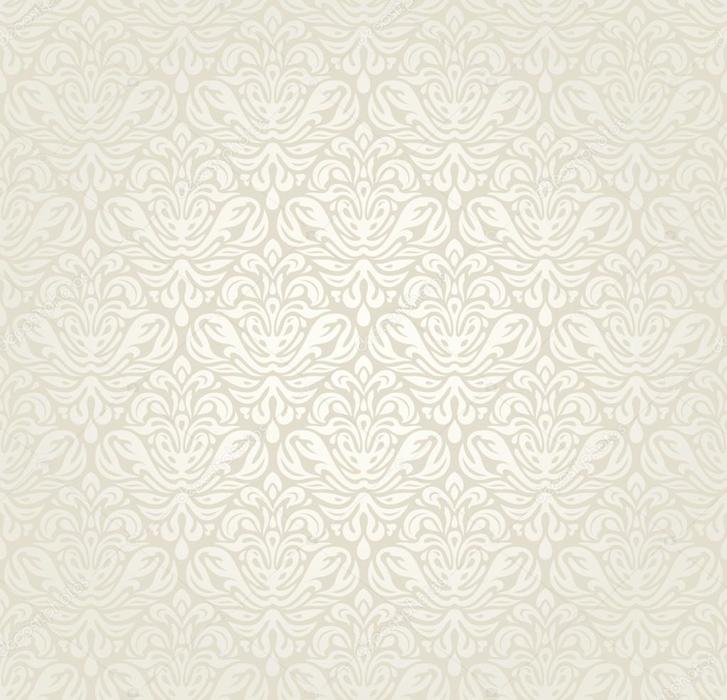 bright luxury vintage wedding seamless background stock vector c erinvilar 55891427 https depositphotos com 55891427 stock illustration bright luxury vintage wedding seamless html