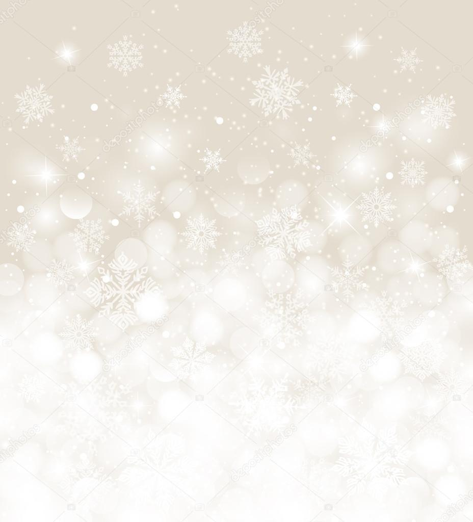 Tumblr Christmas Lights