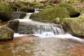Il fiume Ilse