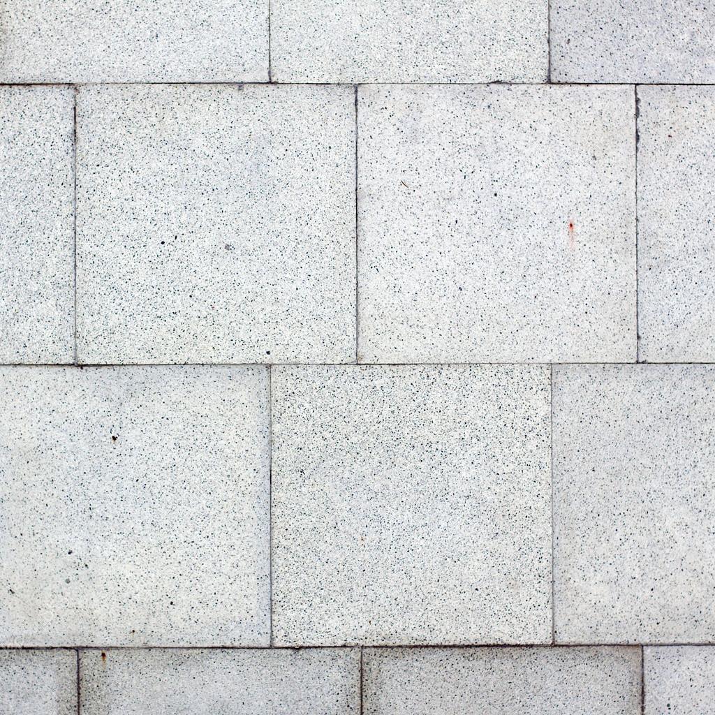 Piedras para pisos o losas de concreto o adoqu n gris for Adoquines de cemento